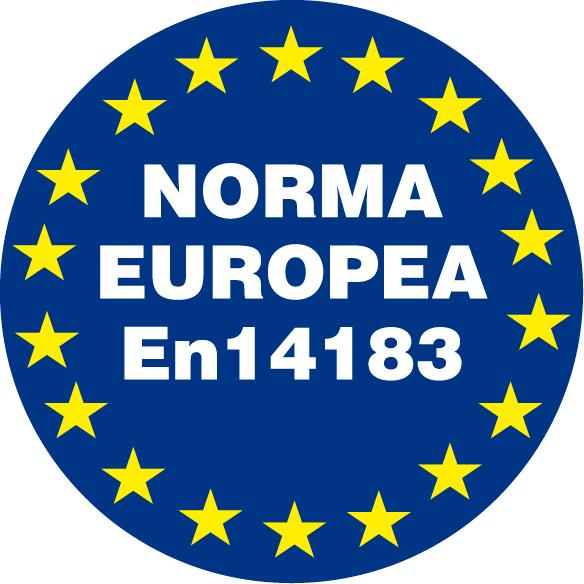 Normativa EU